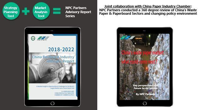 NPC Partners 2019 reports.jpg